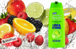 Final Verdict | Garnier Fructis Long and Strong Shampoo Review
