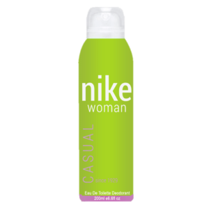 nike-women-long-lasting-deo.jpg