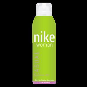 nike-women-long-lasting-deo.jpg