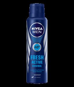 nivea-fresh-active-deodorant.jpg