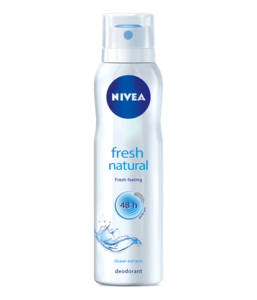 nivea-natural-fresh-deodorant-for-women.jpg