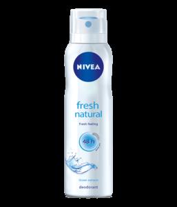 nivea-natural-fresh-deodorant-for-women.jpg