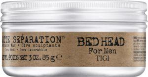 tigi-bed-head-men-matte-separation-wax-blublunt-reviews.jpg