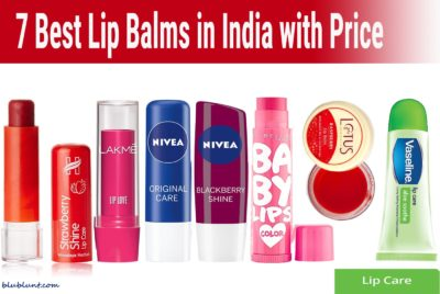 7 Best Lip Balms in India with Price-blublunt-reviews.jpg