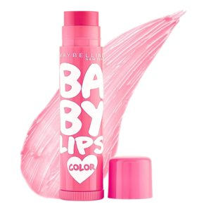 maybelline-baby-lips-blublunt-reviews-.jpg