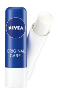nivea-lip-balm-original-care-blublunt-reviews-.jpg