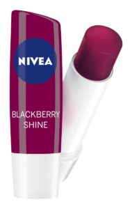 nivea-lip-care-fruity-shine-blublunt-reviews-.jpg