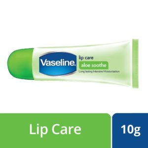 vaseline-aloe-soothe-lip-care-blublunt-reviews-.jpg